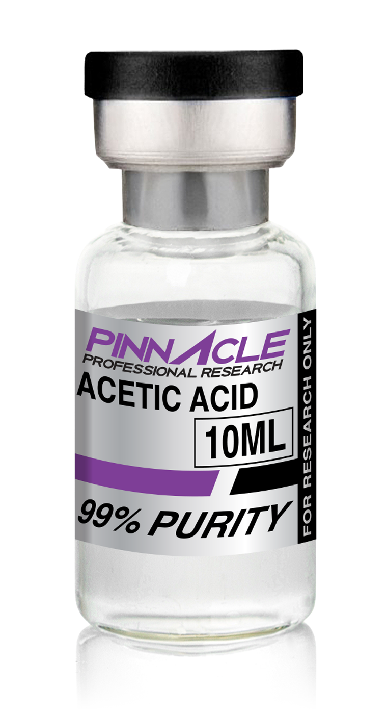 ACEDIC ACID 10ML