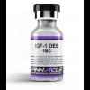 IGF-1 DES 1MG